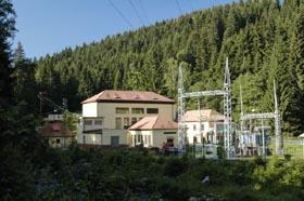 elektrarna